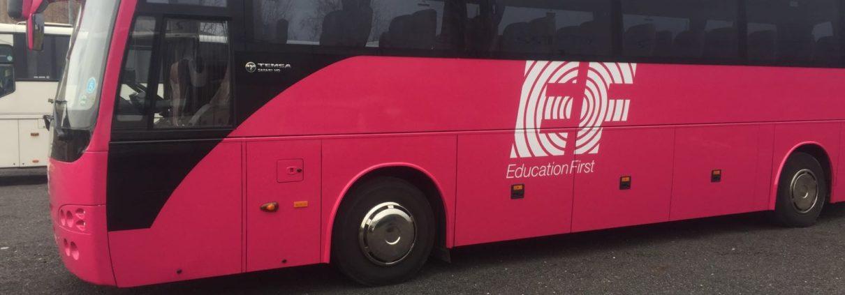 devis-location-autocar-chauffeur-dream-coach-paris