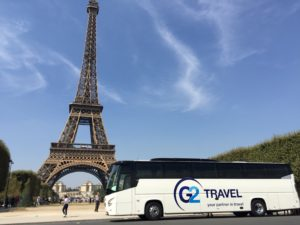 autocariste-ile-de-france-dream-coach