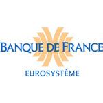 logo-banque-de-france-autocariste-dream-coach-levallois