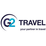 logo-g2-travel-dream-coach-autocariste-france