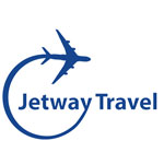 logo-jetway-travel-autocar-location-chauffeur-dream-coach