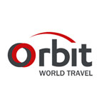 logo-orbit-location-mariage-bus-dream-coach