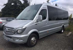 location-minibus-dream-coach-travel