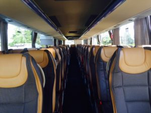 service-transport-professionnel-dream-coach-travel