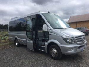 services-transport-particulier-dream-coach-paris