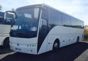 voyage-scolaire-location-autocar-dream-coach