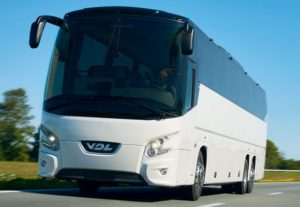 location-autocar-paris-dream-coach-travel