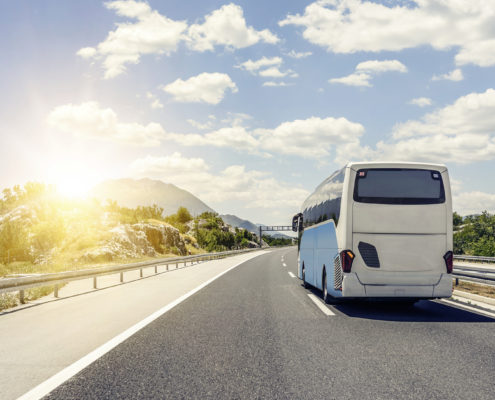 location-autocar-ile-de-france-dream-coach