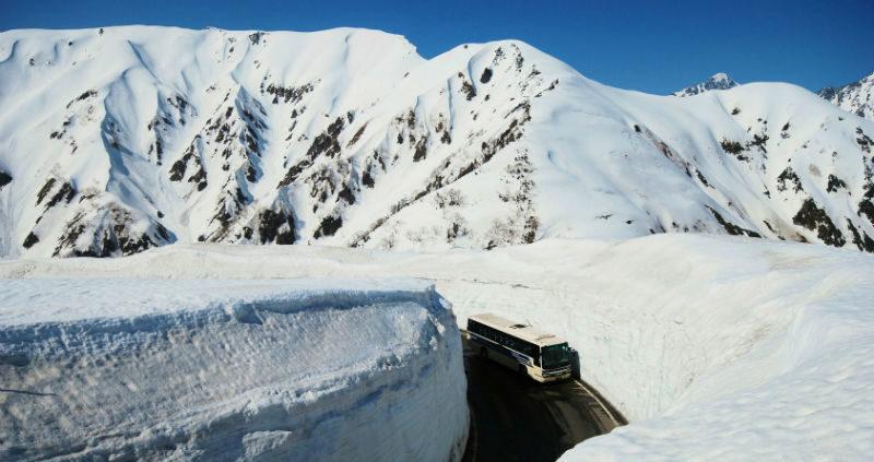 ski-location-autocar-dream-coach