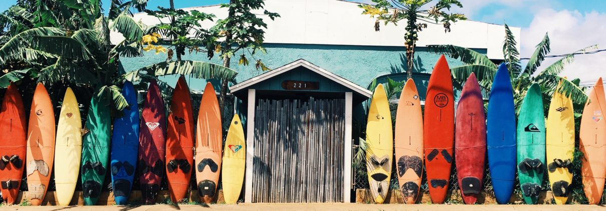 surf-trip-dream-coach