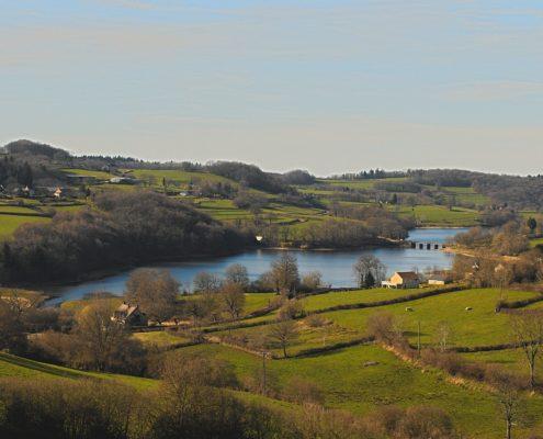 Parc-Naturel-Régional-du-Morvan-Dream-Coach