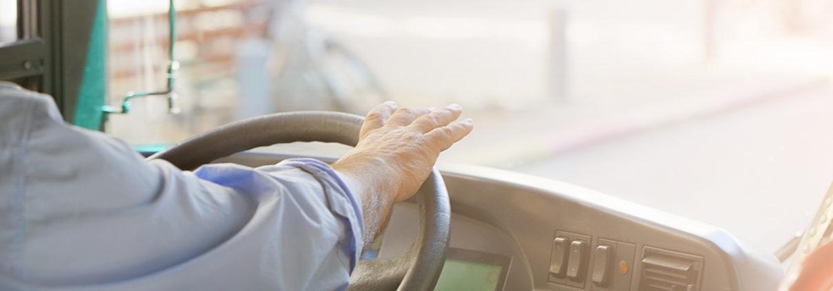 Dream-coach-louer-autocar-paris-chauffeur