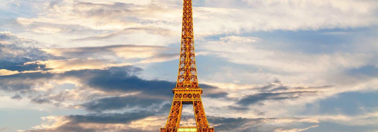 location-minibus-paris-dream-coach