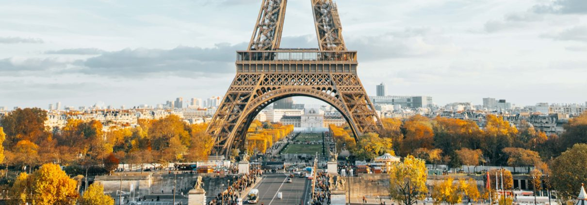 location-autocar-paris-dream-coach