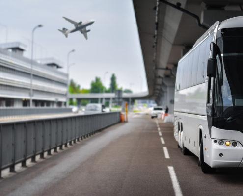 autocar-aéroport-dream-coach